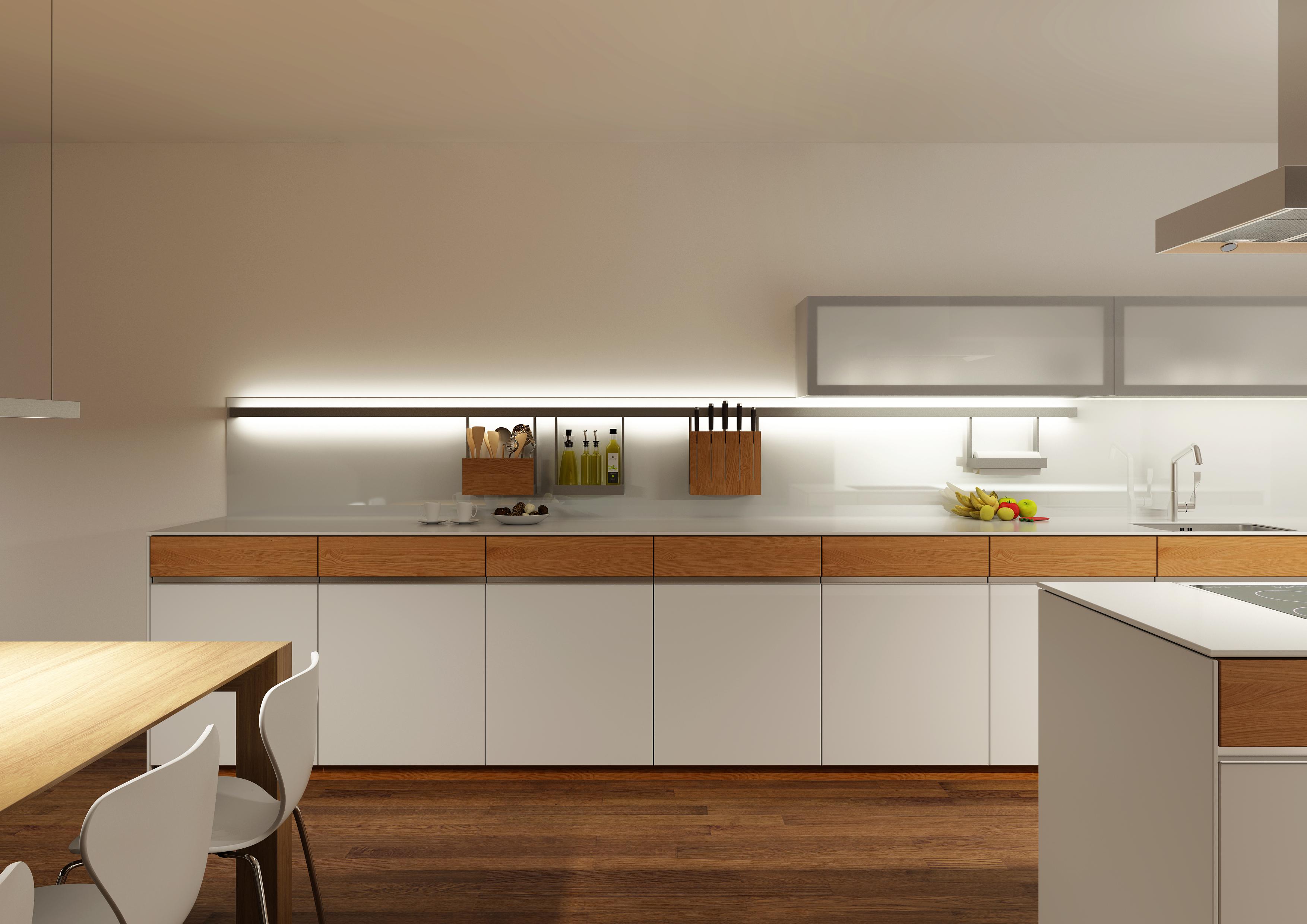 presse gera leuchten und lichtsysteme. Black Bedroom Furniture Sets. Home Design Ideas