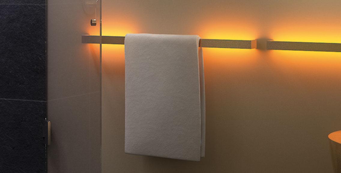 Furniture lights · Filter search / Light system & Light rail | GERA - Leuchten und Lichtsysteme