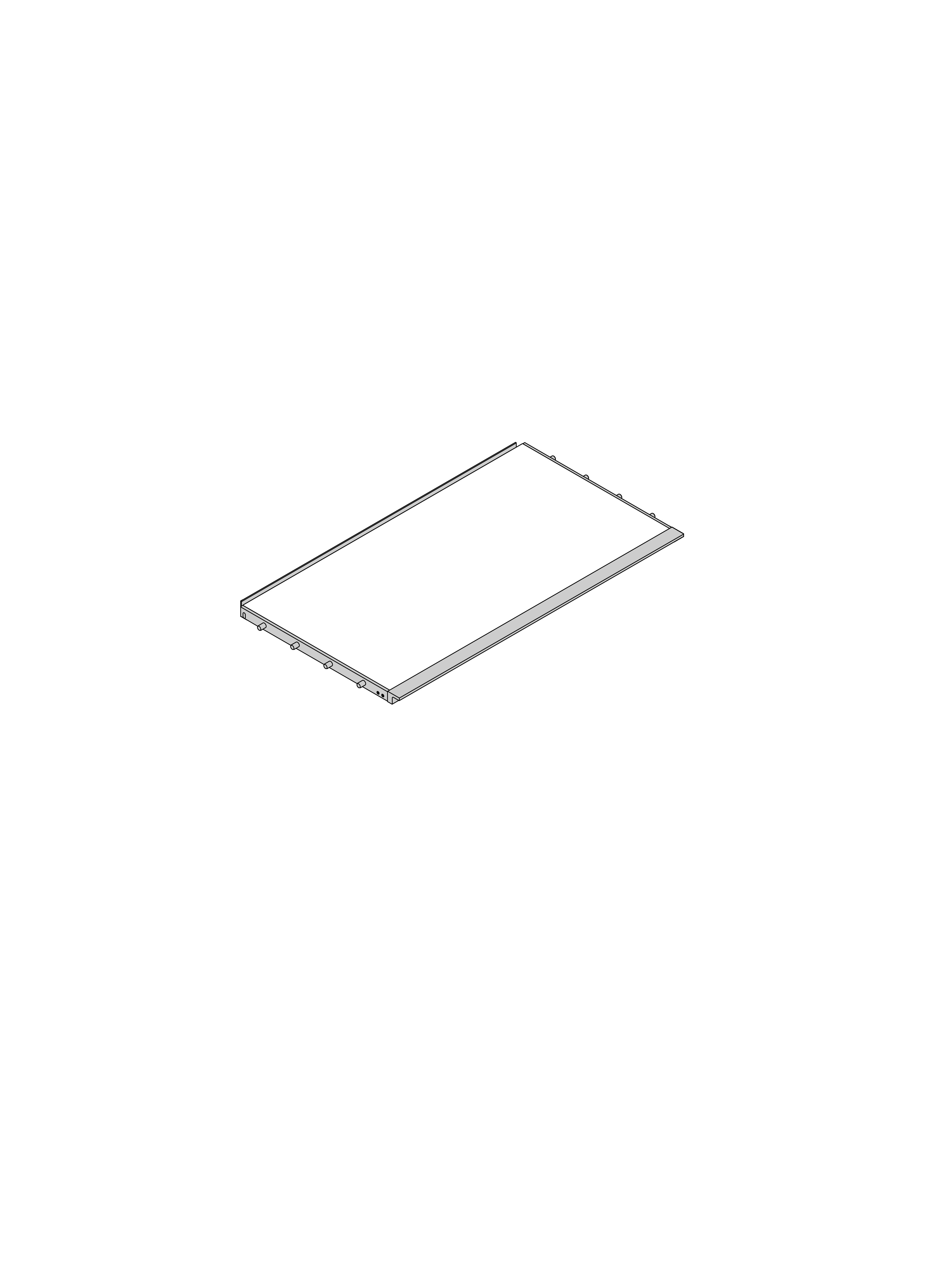 Iso_Website_mitLicht_ZG_GL4_Konstruktionsboden Elegantes Led Unterbauleuchte Mit Steckdose Dekorationen