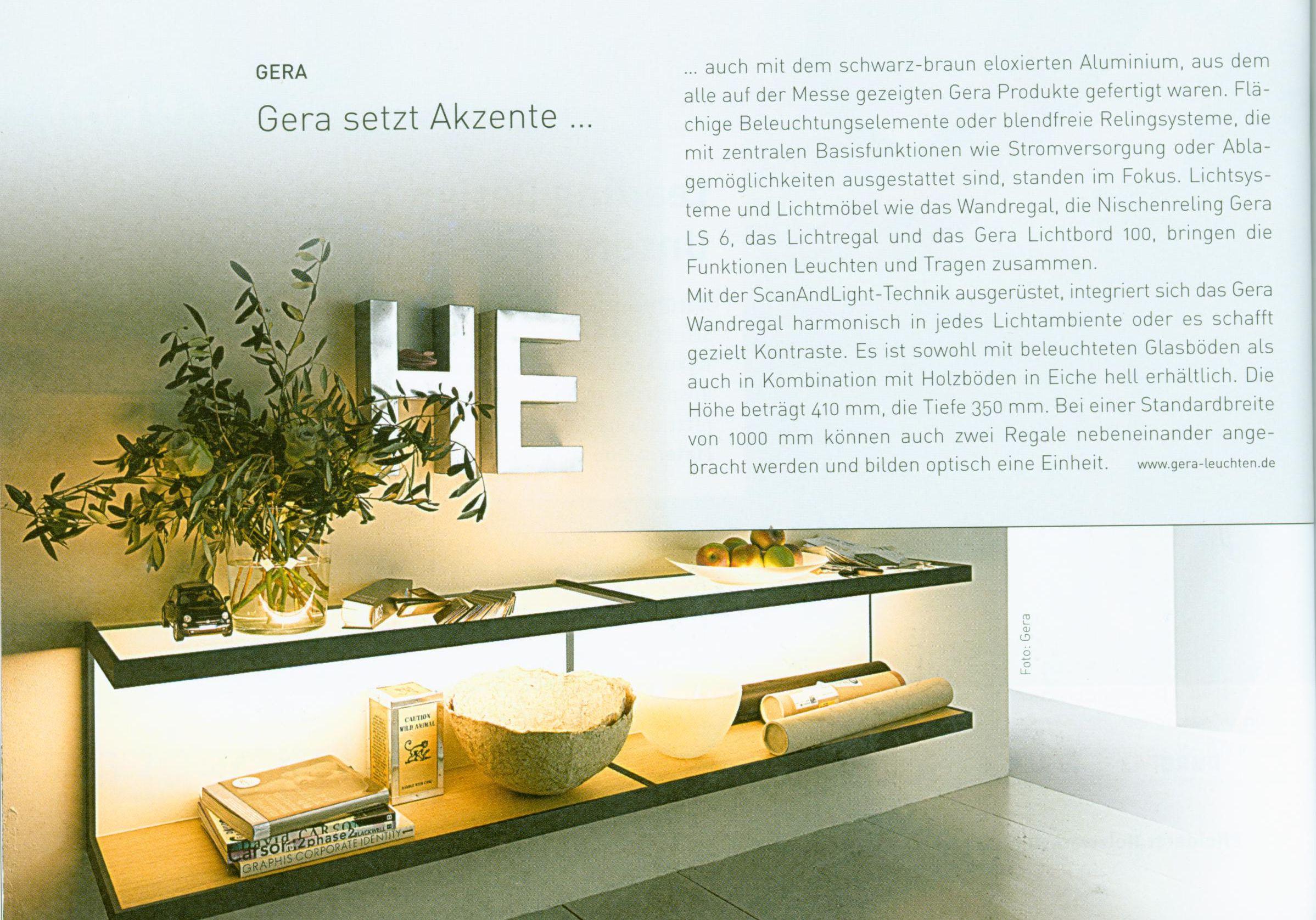 deckenleuchte k che led forum s dstaaten k che boden offene abstrakt ikea wandtattoo 3d. Black Bedroom Furniture Sets. Home Design Ideas