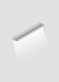 Under-unit light