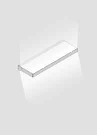 Light board