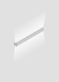 Coat rack light