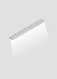Wall light AVION