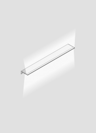 Wall light 2P3